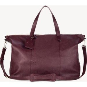 Sole Society CANDICE WEEKENDER
